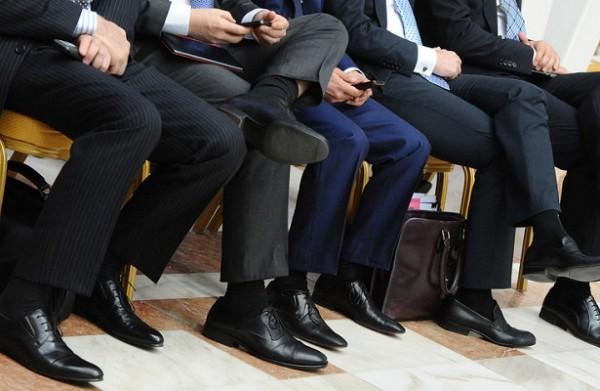 В России чиновникам резко по…