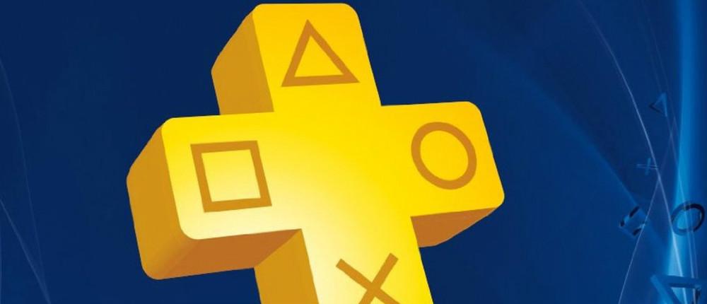 В PlayStation Network начнутся бесплатные выходные