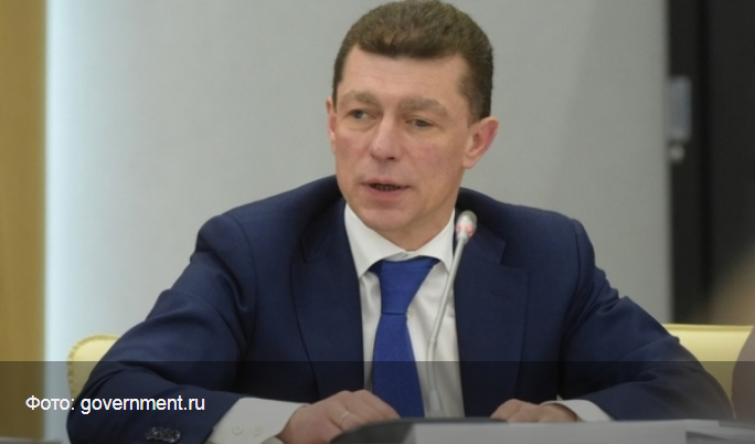 В России резко сократится число пенсионеров