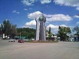 село Узун-Агач