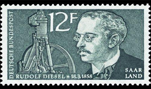 Топ-25: Необычные и интересные истории про изобретателей и их изобретения
