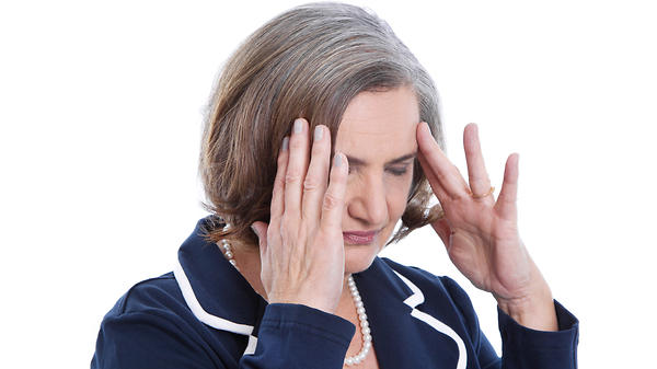 Альцгеймер: можно ли избежат…