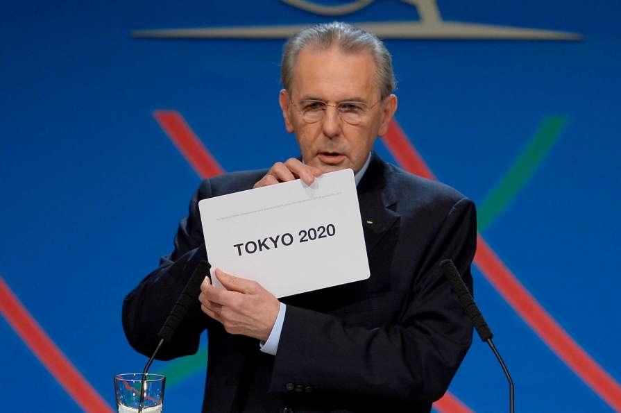 Билеты на Олимпийские игры в…