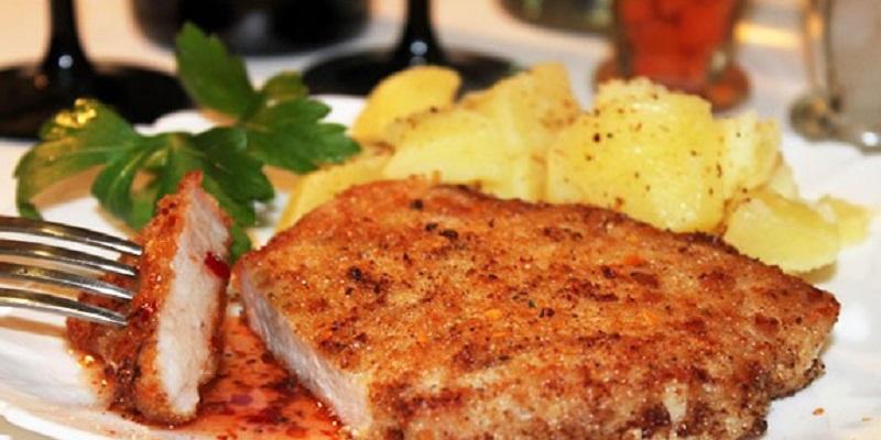 Век живи - век учись: Самые полезные хитрости на кухне