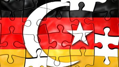Турция пообещала Германии принять меры против резолюции по геноциду армян