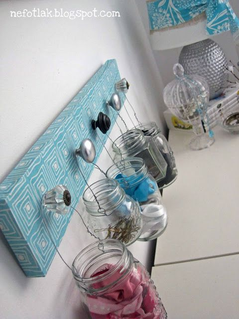 practical-bathroom-storage-ideas-63