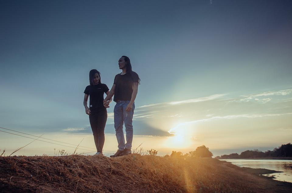 Бенчинг – новое слово в мире отношений мужчины и женщины