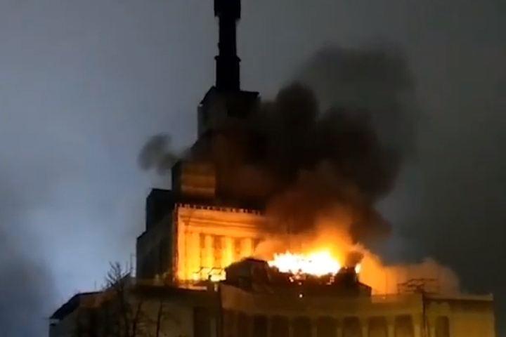 для экстремальных что горит сейчас в калужской области настоящее время полон