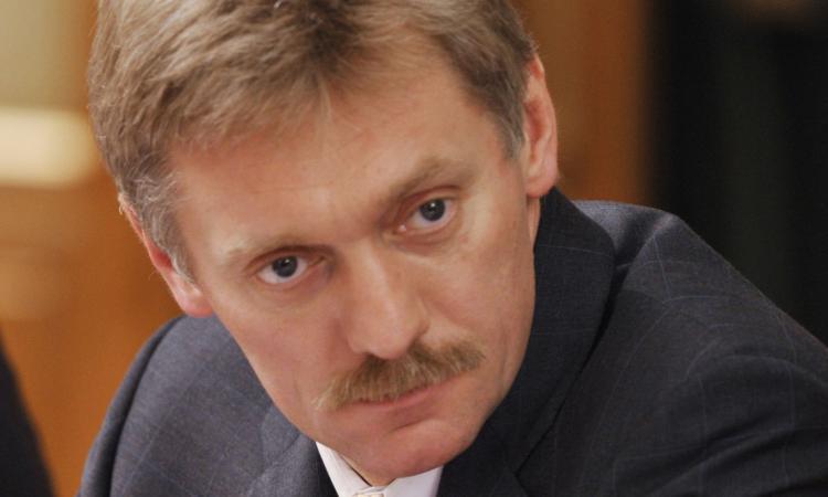 Кремль немедленно отреагировал на слова Обамы об «ошибке Путина»
