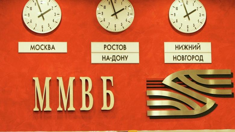 Кто мы – мошенники или идиоты? Заявление в Конституционный суд России