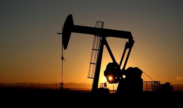 Сводка всех прогнозов цены на нефть в 2019 году. От $40 до $250