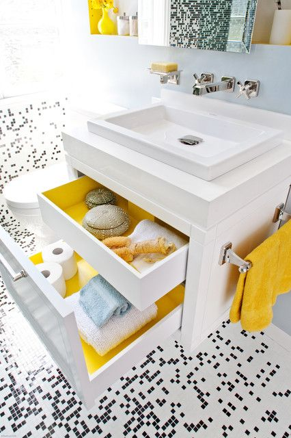 practical-bathroom-storage-ideas-61