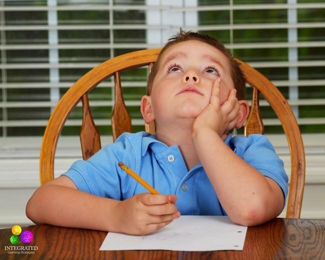 13 странных вещей в детском поведении, которые говорят об их психологическом расстройстве