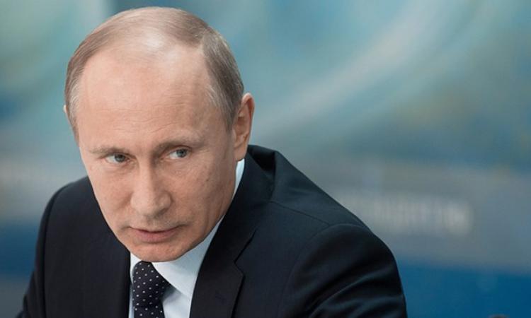 Решение России по ЕС, поддержанное Германией, наводит ужас на Европарламент – СМИ