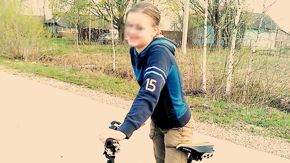 Остаться в живых: Двенадцатилетняя москвичка рассказала, как откачивала мальчика на Сямозере