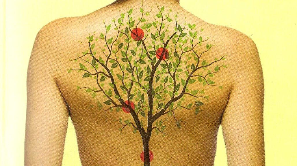 Эмоции и боли в спине: как они взаимосвязаны?