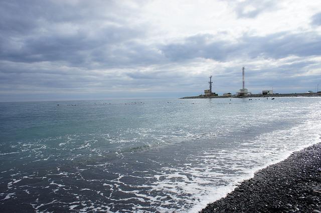 black-sea-211502_640.jpg