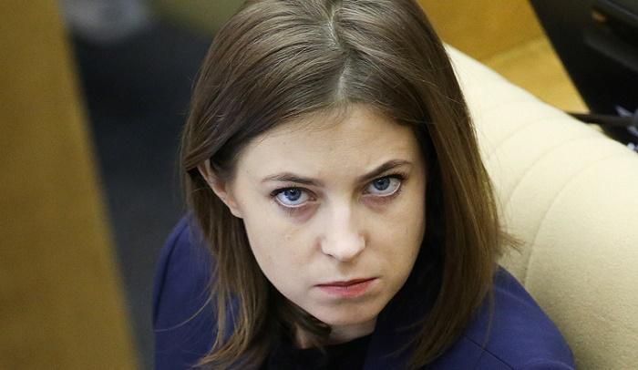 «Единая Россия» решит, как н…