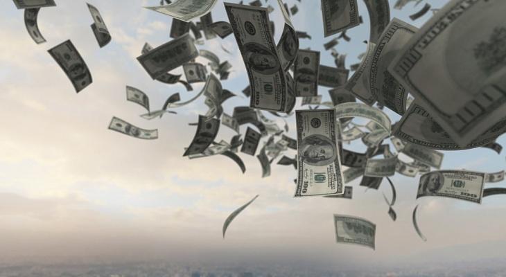 7 финансовых ошибок, которые мы совершаем из-за любви