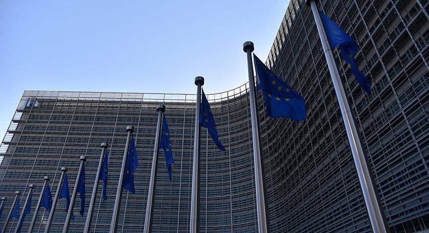 Совет Европы отказался возвр…