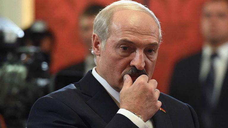 Что стоит за нежеланием Москвы финансировать Минск
