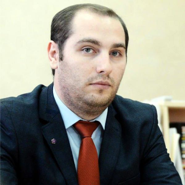 Армянский народ нанесет поражение любому агрессору – эксперт
