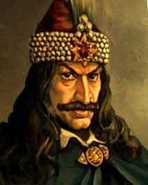 Влад Цепеш — валашский Иван Грозный