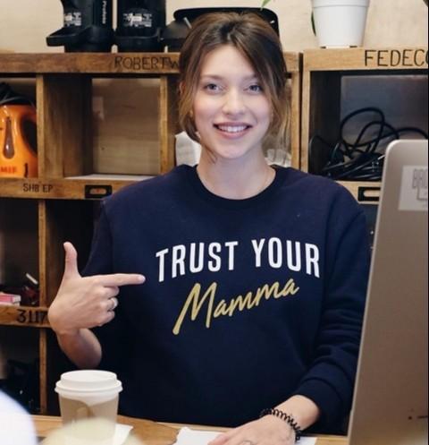 Регина Тодоренко вспомнила госпитализацию во время беременности
