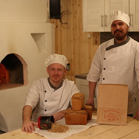 В Кемерово УФАС проверяет пекарню, где отказываются продавать хлеб гомосексуалам