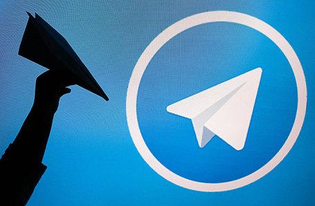 Картинки по запросу Telegram попросит паспорт
