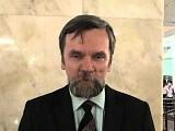 А.Лебедев - кандидат в Гражданский Совет Государственной Думы РФ