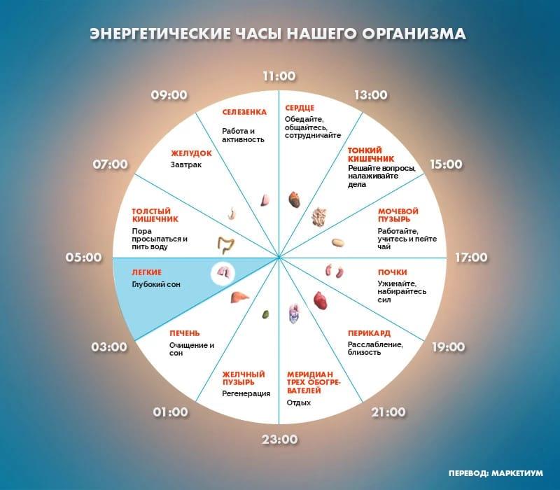 29-03-Olesya-Alexandr6