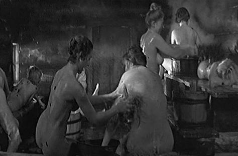 zhenskaya-banya-stseni-iz-filmov