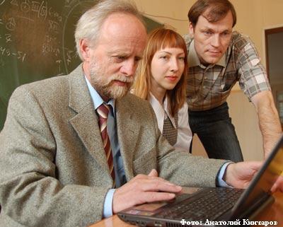 Знаменитый астролог Шестопалов о 2015 г.  Хоть и не верю  предсказаниям, но на любителя...