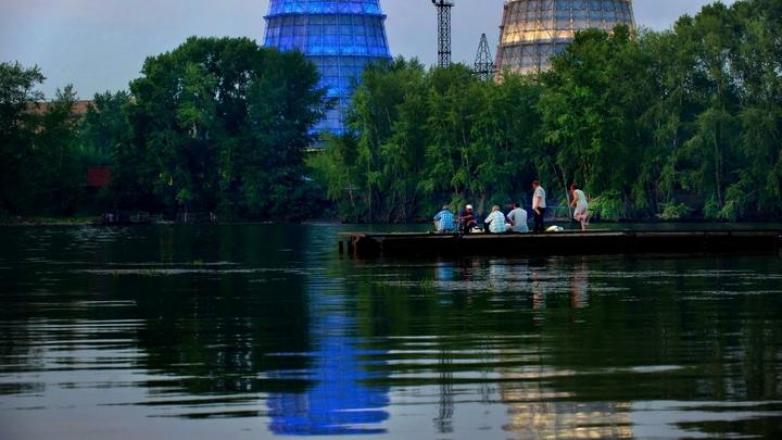 """""""Дождутся, народ снесёт"""": Празднование Дня независимости США в """"Ельцин-центр"""" взорвало соцсети"""