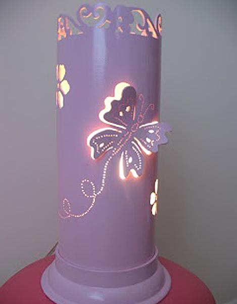 Светильники из пластиковых труб своими руками фото фото 951