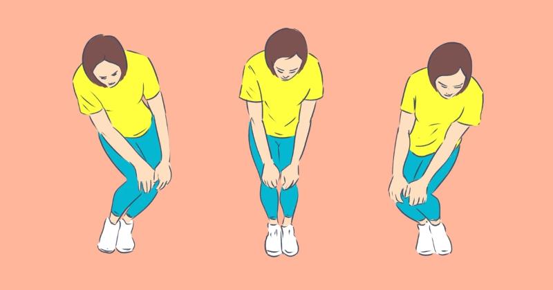 лабильность и подвижность суставов