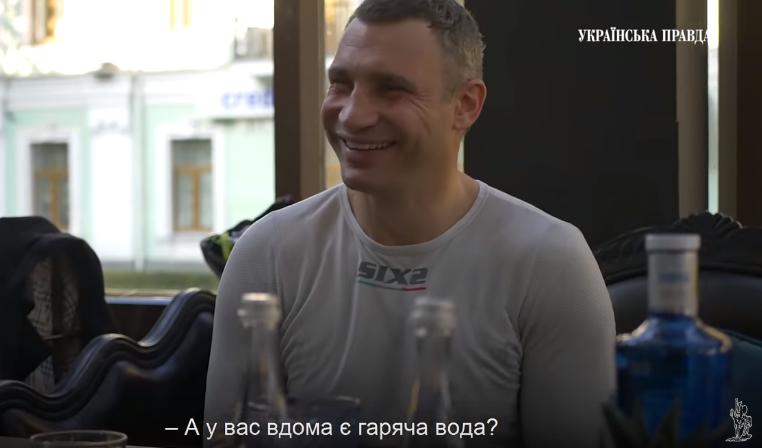 В Киеве после подачи горячей воды лопнули больше 300 труб