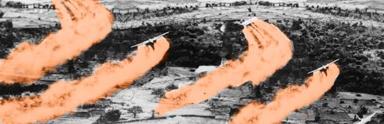 Вьетнам: США должны заплатит…