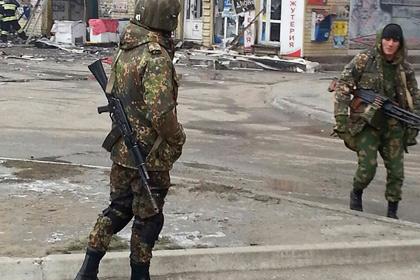 Lenta.ru: ПУТИН поручил оказать помощь семьям погибших в Грозном силовиков