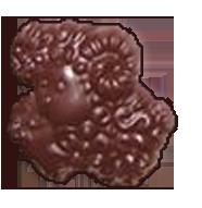Шоколад и зодиак
