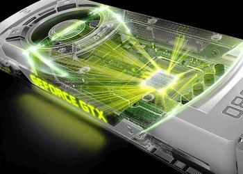 Специалисты выяснили, как сильно возрастала мощность видеокарт Nvidia от поколения к поколению
