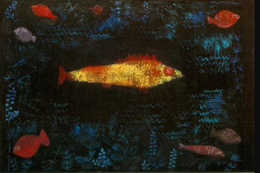 klee.golden-fish.jpg