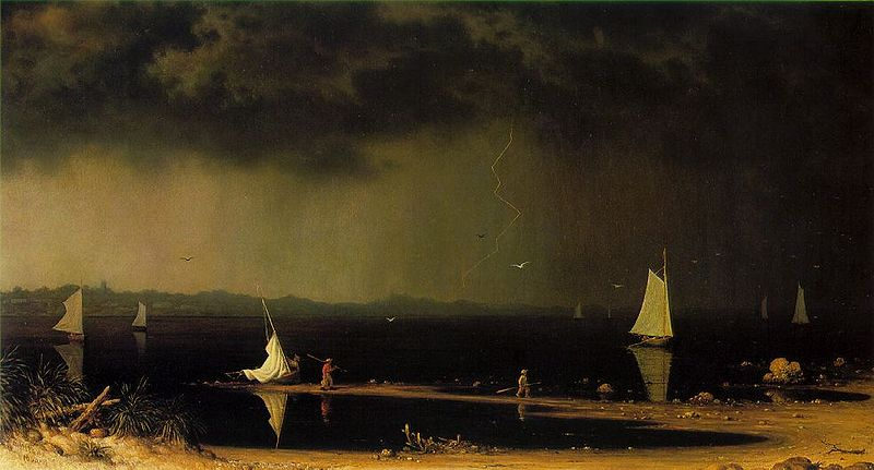 File:Martin Johnson Heade -Thunder Storm on Narragansett Bay ATC.jpg