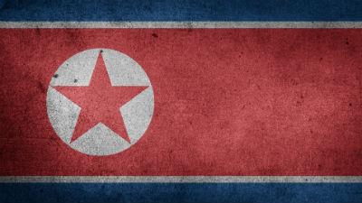 СМИ: Ким Чен Ын может официально объявить КНДР ядерной державой