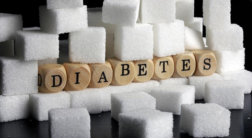 ЗДРАВОТДЕЛ. 8 ранних признаков диабета, которые нельзя игнорировать