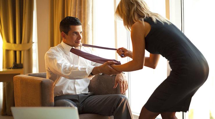 Секс на первом свидании: за и против