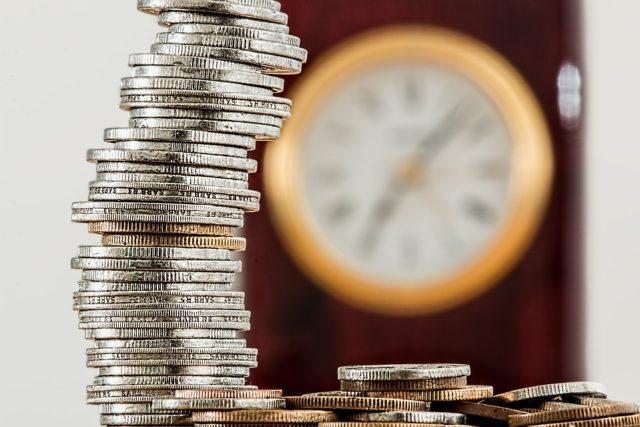 5 типичных ошибок при оформлении ипотеки