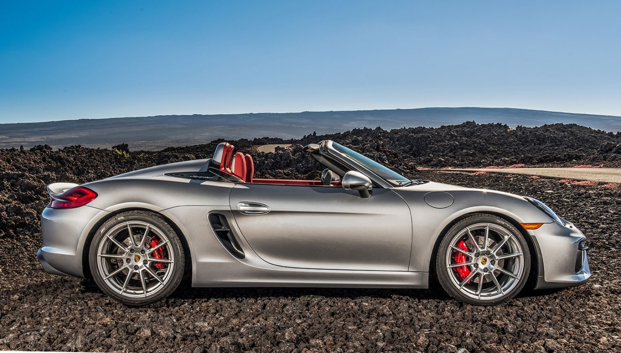 http://static.robbreport.com/sites/default/files/images/articles/2016Jan/1903136//boxster_spyder_031.jpg