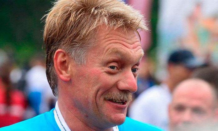 Как заявил Песков, повышение цен на бензин очень сильно беспокоит президента